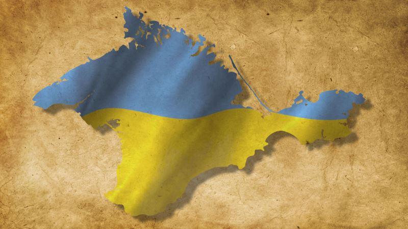 Вынужденные переселенцы направили правительству предложения по защите прав украинцев Крыма
