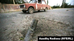 Армения утверждает, что Анкара сбила ее военный самолет. Турция и Азербайджан это опровергают