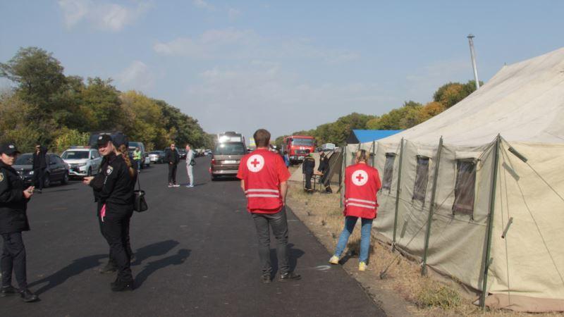 Катастрофа Ан-26: в ГБР сообщили детали уголовного расследования