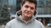 Ведущий Анатолий Анатолич планирует пробежать марафон из Алушты в Ялту после деоккупации Крыма