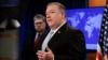 В США новый штаб НАТО будет заниматься регионом возможного противостояния с Россией