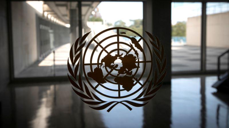 Россия пытается оправдать агрессию против Украины и не допускает миссию ООН в Крым – Джеппар