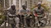 Киев призвал государства-участники ОБСЕ присоединиться к платформе по деоккупации Крыма