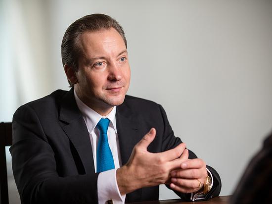 Рекомендации и советы Романа Василенко о ведении бизнеса