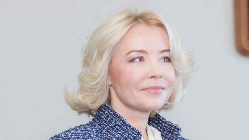 Крушение танкера: Росприроднадзор не выявил загрязнений в акватории Азовского моря