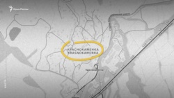 В Краснокаменке ищут альтернативные варианты водоснабжения из-за засухи
