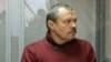 За преступления в период аннексии Крыма вынесено 30 приговоров – прокурор АРК