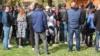 В Беларуси число политзаключенных выросло в 25 раз, штрафы достигли 0 тысяч – правозащитники