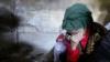 BBC и Bellingcat сочли подлинной запись убийства пленных в зоне карабахского конфликта