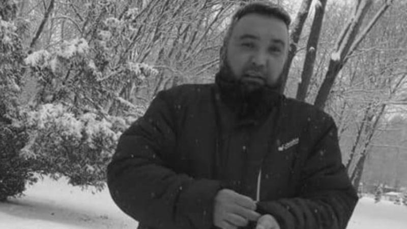 Фигурант симферопольского «дела Хизб ут-Тахрир» сообщил о большом количестве больных в СИЗО – адвокат