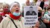 Беларусь: адвоката Колесниковой и Бабарико лишили лицензии