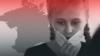 Из-за COVID-19 на дистанционное обучение в Крыму перевели 86 классов – власти