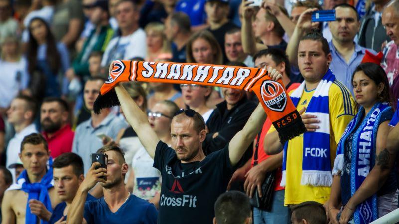 ФК «Шахтер» идет на самоизоляцию: у игроков и сотрудников клуба обнаружили COVID-19