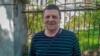 Севастополь: обвиняемому в экстремизме Большакову хотят увеличить срок