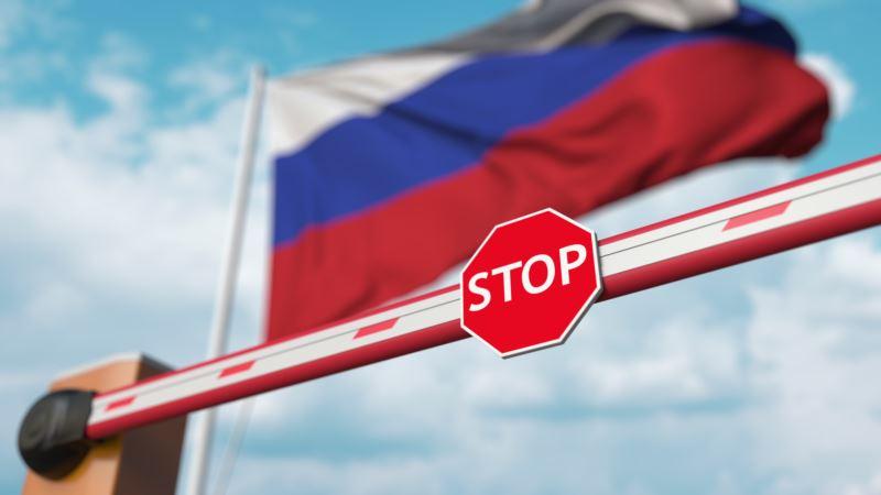 Евросоюз ввел санкции против главы российской военной разведки