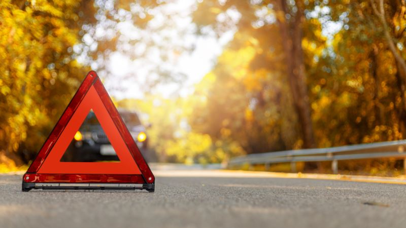 ДТП с участием «мерседеса» и скутера в Красногвардейском районе: полиция ищет свидетелей
