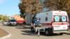 В Грузии пятый день подряд снижается число новых случаев коронавируса
