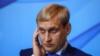 В Крыму 26 октября ожидается вынесение приговора экс-главе Евпатории Филонову