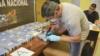 Симферопольцу грозит до трех лет тюрьмы за хранение марихуаны – полиция