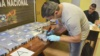Жителя Красноперекопского района приговорили к 9 годам колонии за сбыт наркотиков – прокуратура