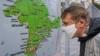 Россия: власти Москвы и Подмосковья вводят новые ограничения из-за коронавируса