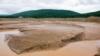 Россия: в Сибири загрязнили 2,6 тыс. километров рек из-за добычи золота