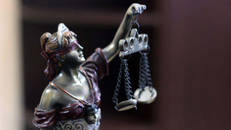 В Севастополе будут судить местного жителя по обвинению в педофилии – прокуратура