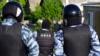 Алуштинское «дело Хизб ут-Тахрир»: экспертиза аудиофайлов не выявила призывов фигурантами к насилию