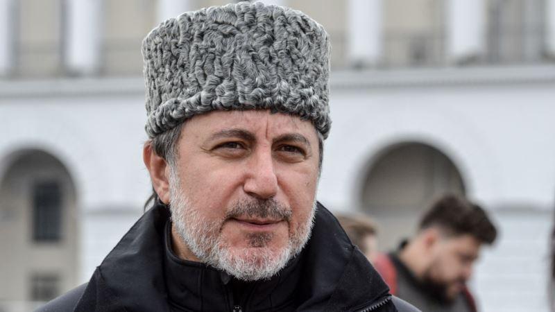 Полозов назвал статьи обвинения по «делу Ислямову»