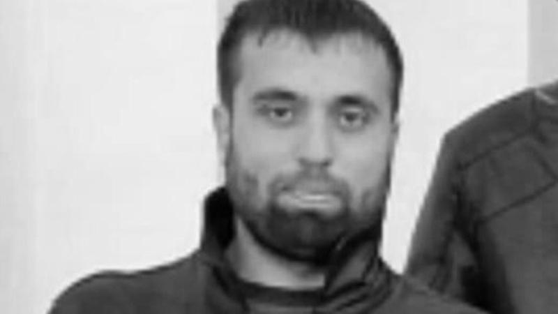 Фигурант симферопольского «дела Хизб ут-Тахрир» в течение 2 месяцев находится в полуподвальном помещении – адвокат