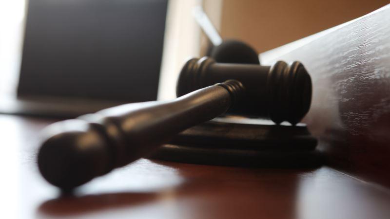 Экс-главу «Крымспецстроя» будут судить по обвинению в хищении 128 млн рублей