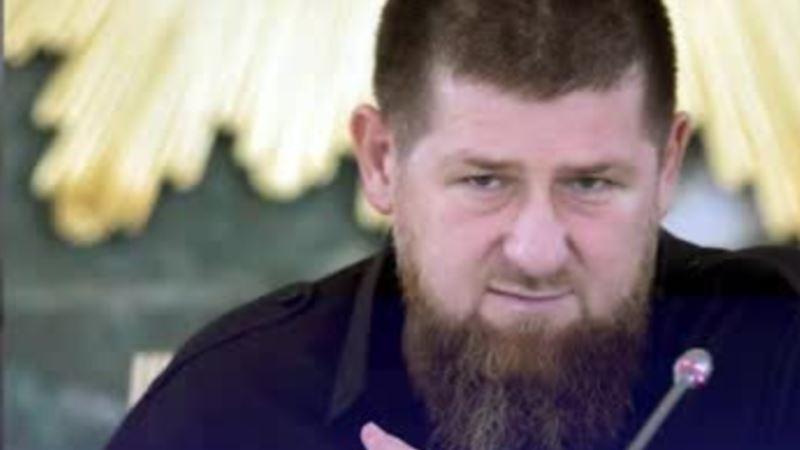 Убийство учителя во Франции: Кадыров назвал поведение французов «провокационным»