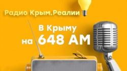 «В России усвоили, что захват Крыма обошелся намного дороже, чем ожидалось» – экс-посол США в Украине