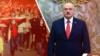 В ЕС согласовали введение санкций против Лукашенко