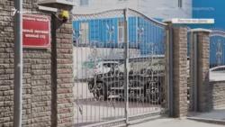 Суд в Крыму закрыл одно из административных дел против матери Сервера Мустафаева