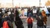 Россия: в Хабаровске священника снова арестовали за участие в протестах в поддержку Фургала