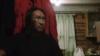 Россия: московский театр поставил спектакль о шамане Габышеве