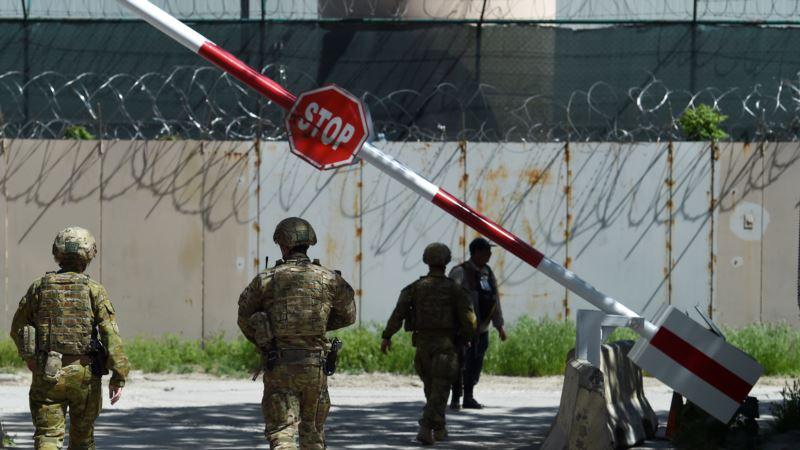 Афганистан: «ИГ» взяло на себя ответственность за нападение, в котором власти обвинили талибов