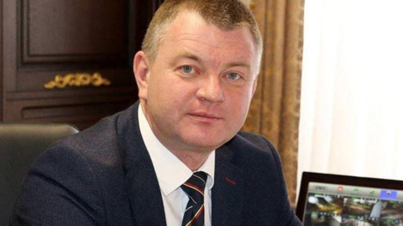 Керчь: глава администрации получил новые полномочия