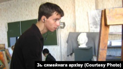 В Беларуси задержанные журналисты приговорены к длительным арестам