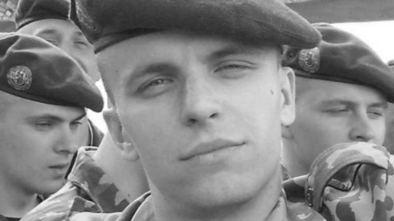Беларусь: в реанимации умер избитый силовиками в Минске Роман Бондаренко