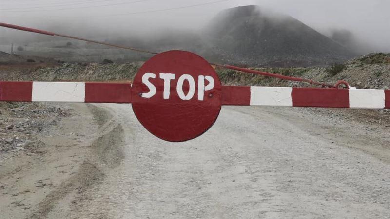 Нагорный Карабах: Армения не успела вывести войска из Кельбаджарского района в срок
