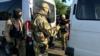 Задержанный в июле крымчанин Зиядинов заболел во время прохождения судебно-психиатрической экспертизы – жена