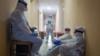 В Крыму за сутки выявили 207 больных коронавирусом – Аксенов