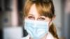 Глава ВОЗ: сама вакцина не остановит пандемию COVID-19