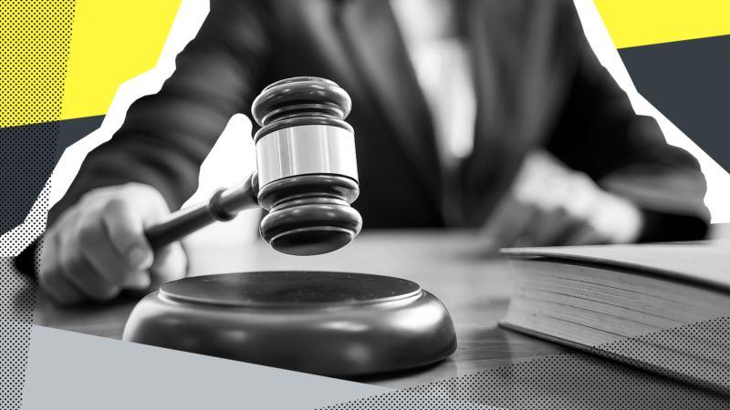 Ялтинца собираются судить по обвинению в покушении на заказное убийство – прокуратура