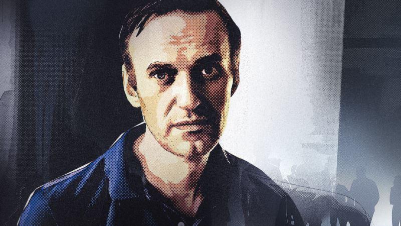 Российские СМИ разместили фейк о Навальном со ссылкой на несуществующее «немецкое» издание