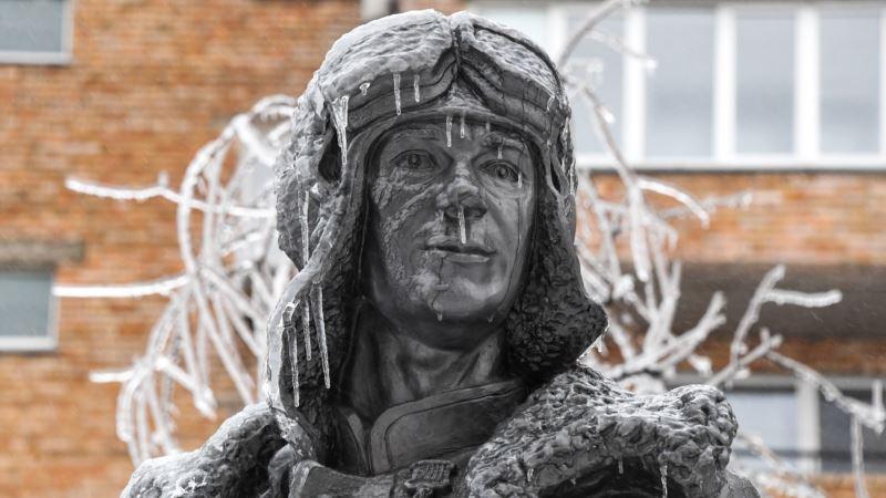 Россия: на Дальнем Востоке из-за ледяного шторма без тепла, электричества и воды остались более 150 тысяч человек