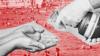 Страны Европы вновь вводят ограничения из-за коронавируса