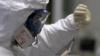 Коронавирус: в Севастополе раскупили антибиотик из «ковидной группы»